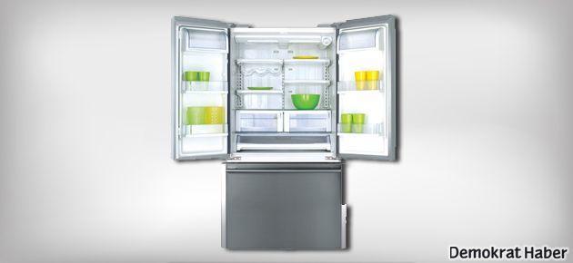 Buzdolaplarının Ortalama Fiyatları