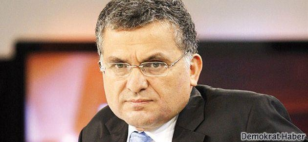 Ruşen Çakır: BDP'lilerin CHP'ye minnet borcu yok
