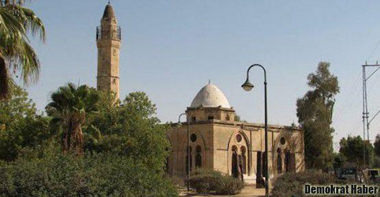 Camide içkiye Arap Birliği uyarısı