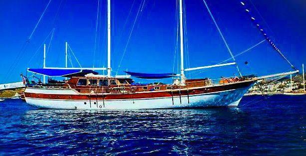 Can Tatil ile Bodrum, Kuşadası, Marmaris herşey dahil denize sıfır oteller 2014 sezonu