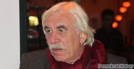 Çandar: Öcalan'ın İslam vurgusundan tedirgin olmalıyız