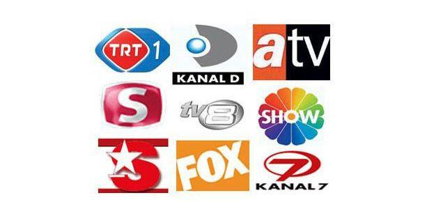Televizyon yerine telefondan canlı TV setretme devri