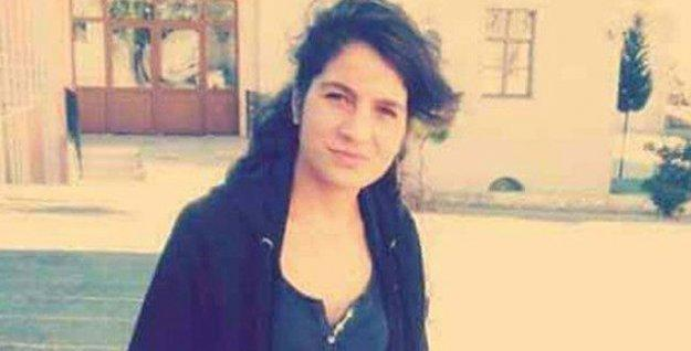 Cansu Kaya, bu yılın başından beri öldürülen 143'üncü kadın