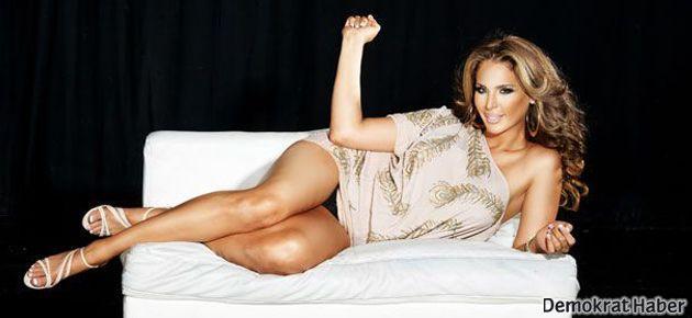 Carrera, Victoria's Secret'ın ilk trans modeli olabilecek mi?