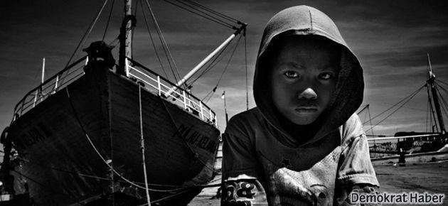 Çarşı'dan sokak çocukları için kampanya