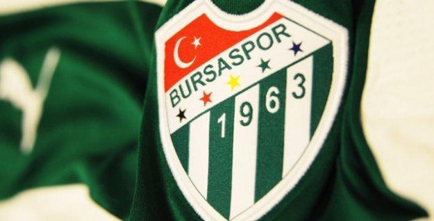 CAS'ın kararı açıklandı: Bursaspor'un UEFA engeli kalktı