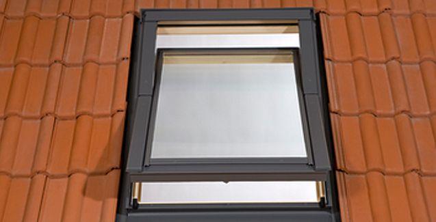 Çatı Penceresi markaları nelerdir?