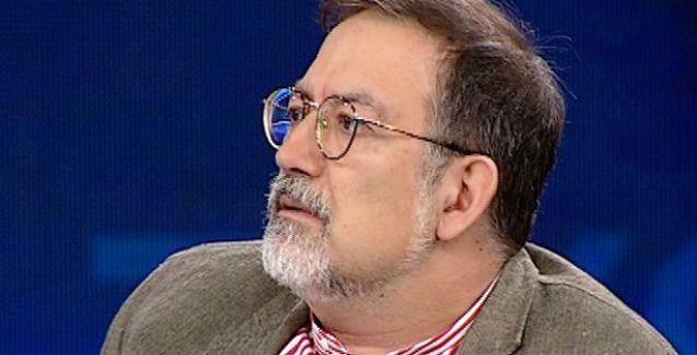 ÇDP'den Murat Bardakçı'ya cevap: Biz nankör değiliz, sen de aydın değilsin