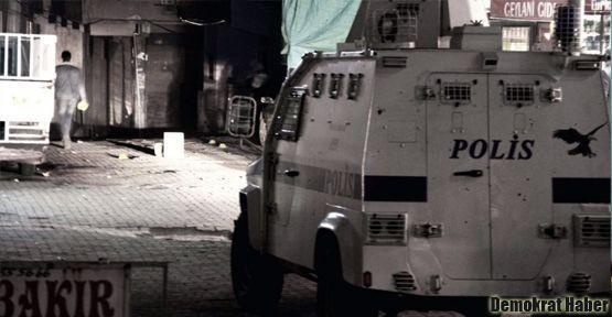 Polis 2007'den bu yana 'görevini yaptı': 129 ölü!
