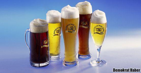 Çek Cumhuriyeti'nde bira severler ikiye bölündü