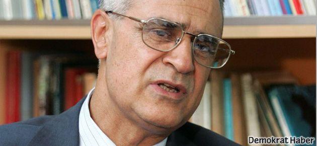 'Cemaat 2009 seçimlerinde 50 DTP belediyesini gasp etti'