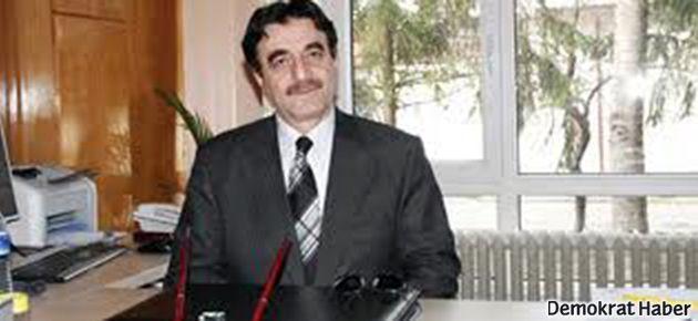 Cemaate operasyonu Kemalettin Özdemir mi yönetiyor?