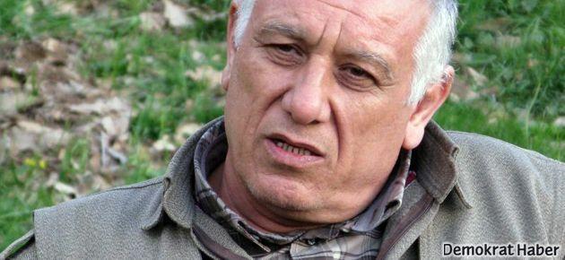 Cemil Bayık: AKP kendini bitirecek