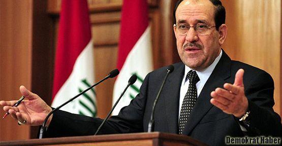 Cemil Bayık, Maliki ile görüştü iddiası