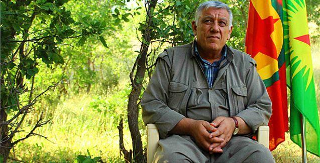 Bayık: Sadece AKP ve CHP değil, MHP de değişmek zorunda