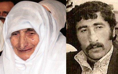 Cemil Kırbayır işkenceyle öldürüldü