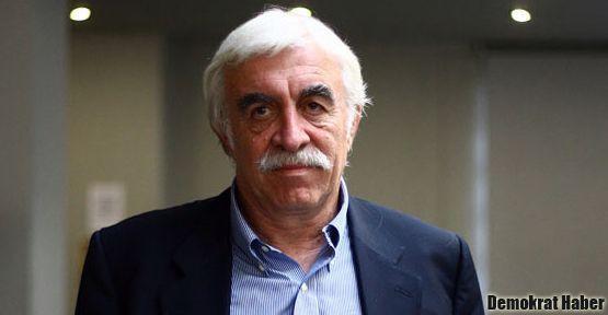 'Cengiz Çandar gözaltına alınacaktı'