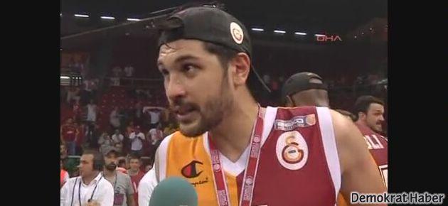 Cenk Akyol'a NTV vetosu!