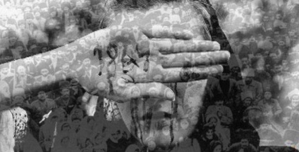 Çerkesler, Çerkes Soykırımı'nın Polonya tarafından tanınması için toplanıyor