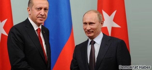 Çerkesler'den Başbakan'a Soçi çağrısı