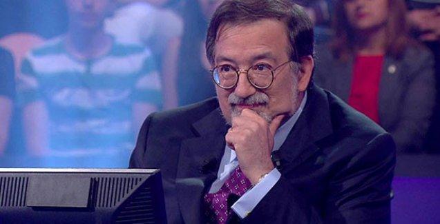Çerkeslerden 'Moskoftan isteyin!' diyen Murat Bardakçı'ya: Özür dile!