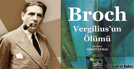 Çevrilemez denilen kitap Türkçe'de