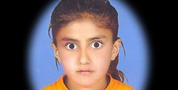 Ceylan Önkol'u katledip annesinin eteğinde toplatmanın karşılığı 28 bin 208 lira 85 kuruş!