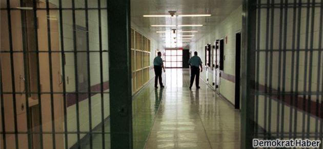 Cezaevi telfonunda Kürtçe konuşma yasağına AİHM'den ceza