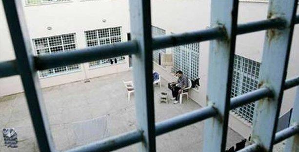 Şırnak Cezaevi'nde hasta mahkumlar ölüme terk ediliyor