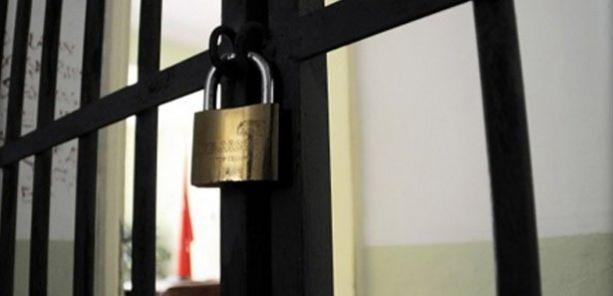 Cezaevlerinde 9 bin kişilik boş yer kaldı