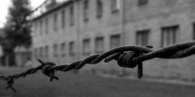 'Cezaevlerinde bulaşıcı hastalıklar yaygınlaşıyor'