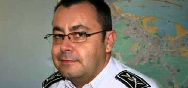 Charlie Hebdo saldırısını araştıran komiser ölü bulundu