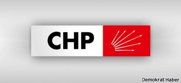 CHP Ankara İl Yönetimi olağanüstü kurultaya gidiyor