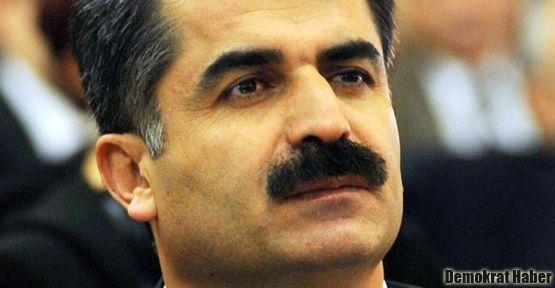 CHP, Aygün'ün 'Seyit Rıza'ya iadeyi itibar' teklifini reddetti