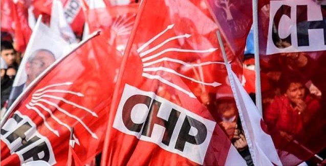 CHP'de 'fermuar sistemi'yle gösterilecek 39 aday netleşiyor