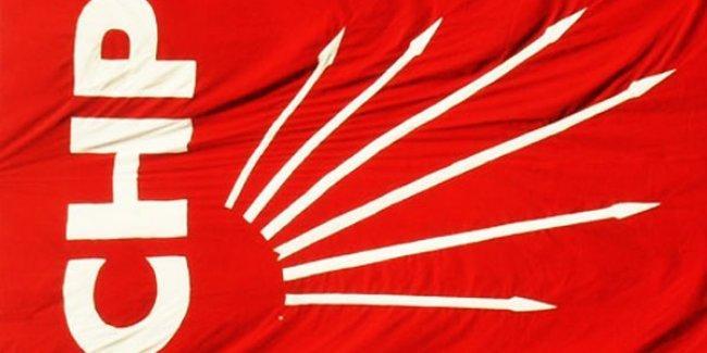 CHP'de il il önseçim sonuçları