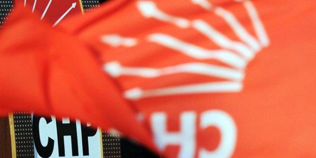 CHP'den HDP'ye 'koalisyon' yanıtı