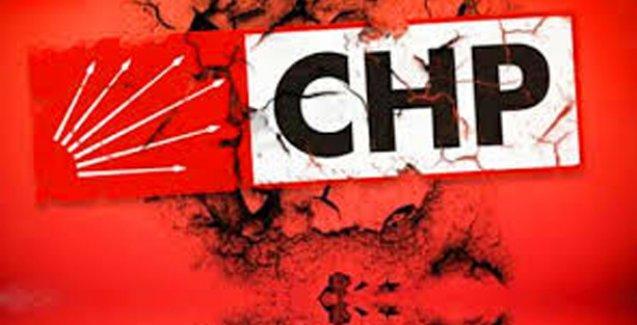 CHP bugün önseçime gidiyor