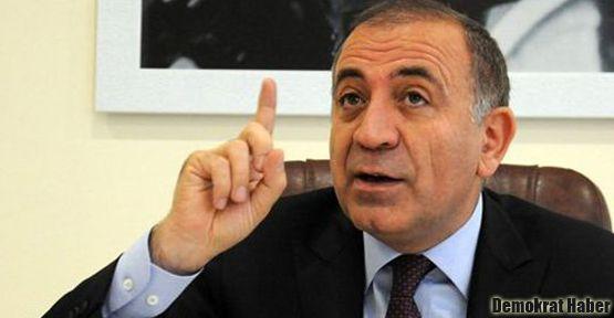 CHP: Erdoğan, Uludere gündemini mi örtmeye çabalıyor?