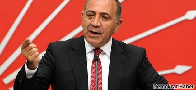 CHP: Genel ve yerel seçimi 30 Mart'ta yapalım
