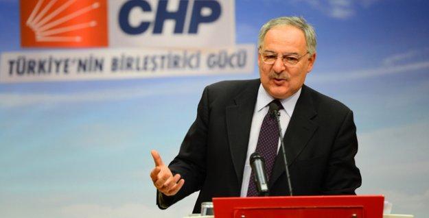 CHP sözcüsü Koç koalisyon görüşmesini değerlendirdi