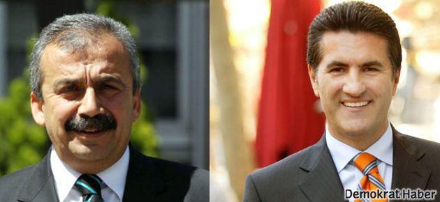 CHP ile HDP, İstanbul ittifakı için bir araya geldi