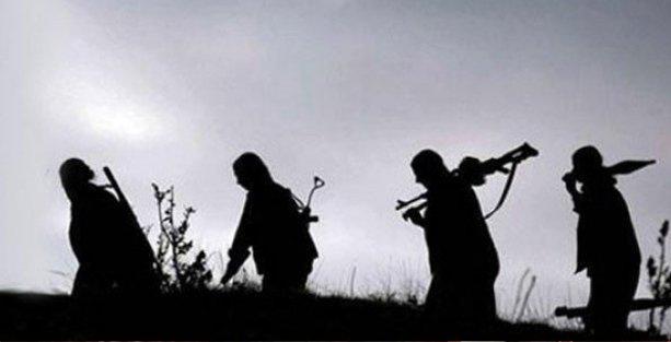 CHP: IŞİD'le mücadele etmek için her yol mubah değil