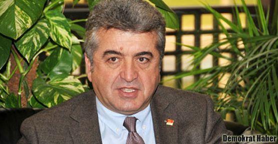 CHP Sendikalar Yasası'nın iptali için başvuru yapacak