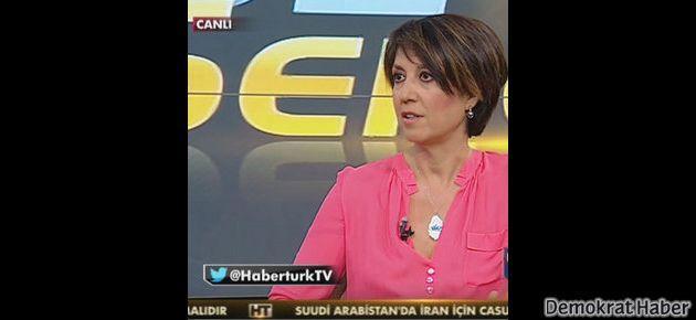'CHP yönetiminde kendimi uzaylı gibi hissettim'