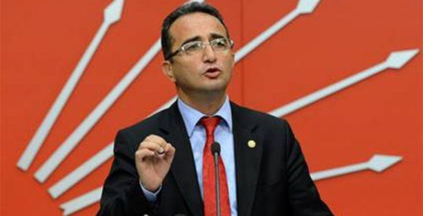 CHP yönetiminden kurultay çağrısına cevap gecikmedi