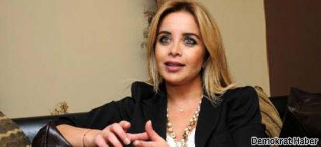 CHP'de Aşık Veysel'in torunu sürprizi