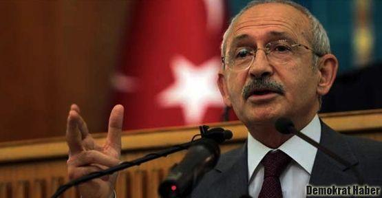 CHP'deki ulusalcılar İşçi Partisi'ne mi katılacak?