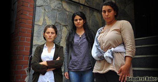 CHP'den İçişleri Bakanı'na Grup Yorum sorusu