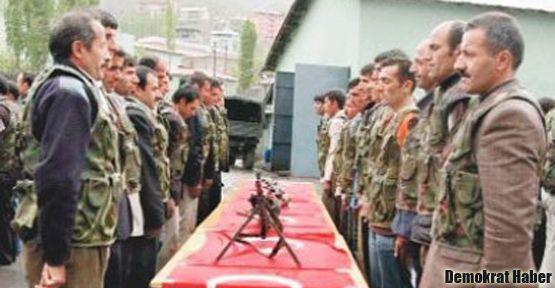 CHP'den 'koruculuk kaldırılsın' teklifi